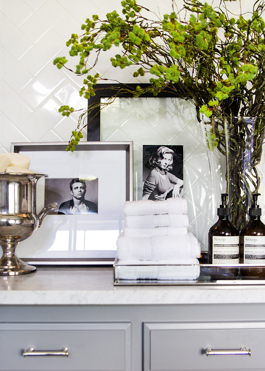 Hollywood Icon Prints - The Stiers Aesthetic