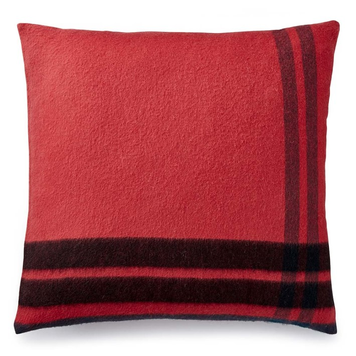 Pillow by Williams-Sonoma Home