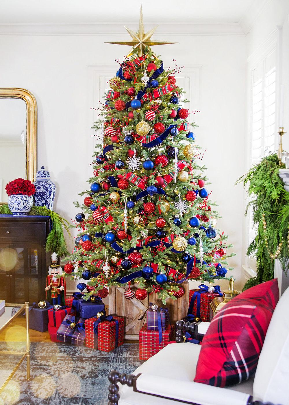 Is It Christmas.Christmas 2018 Jonathan Stiers