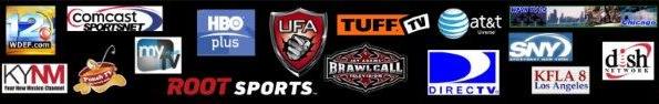 UFA Network Logos.png