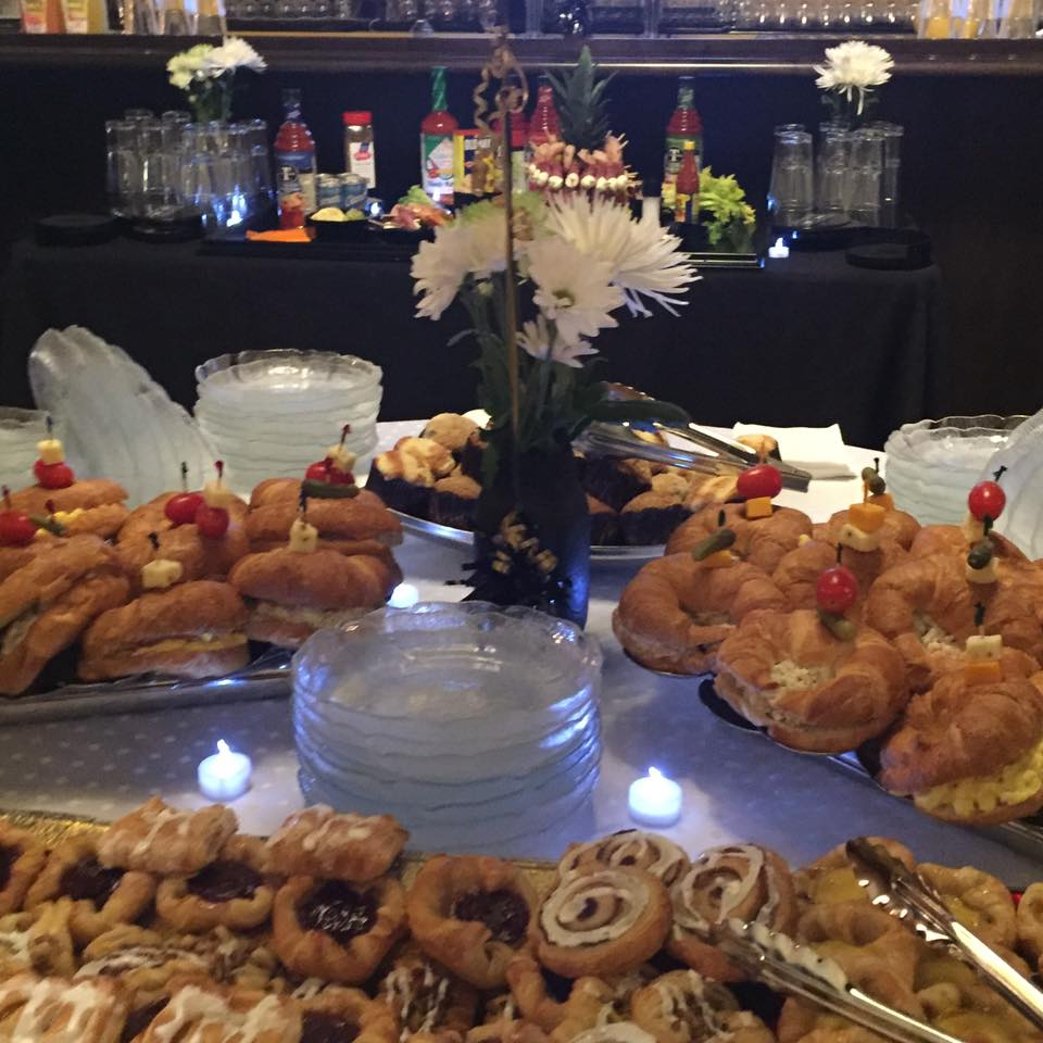 Banquet-Masters-Pastries.jpg