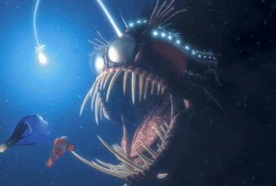 640px-Finding_nemo_dory_marlin_angler_fish