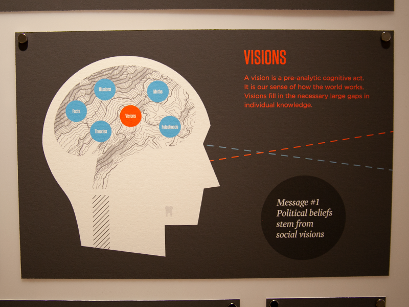 poster-detail-visions-2.png