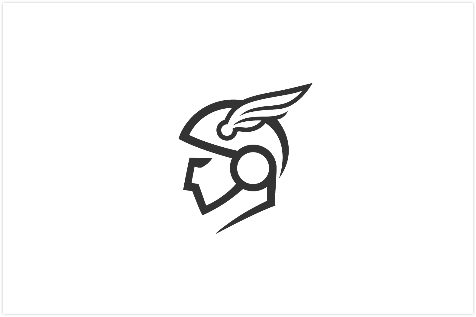 ana-logo-primary.png