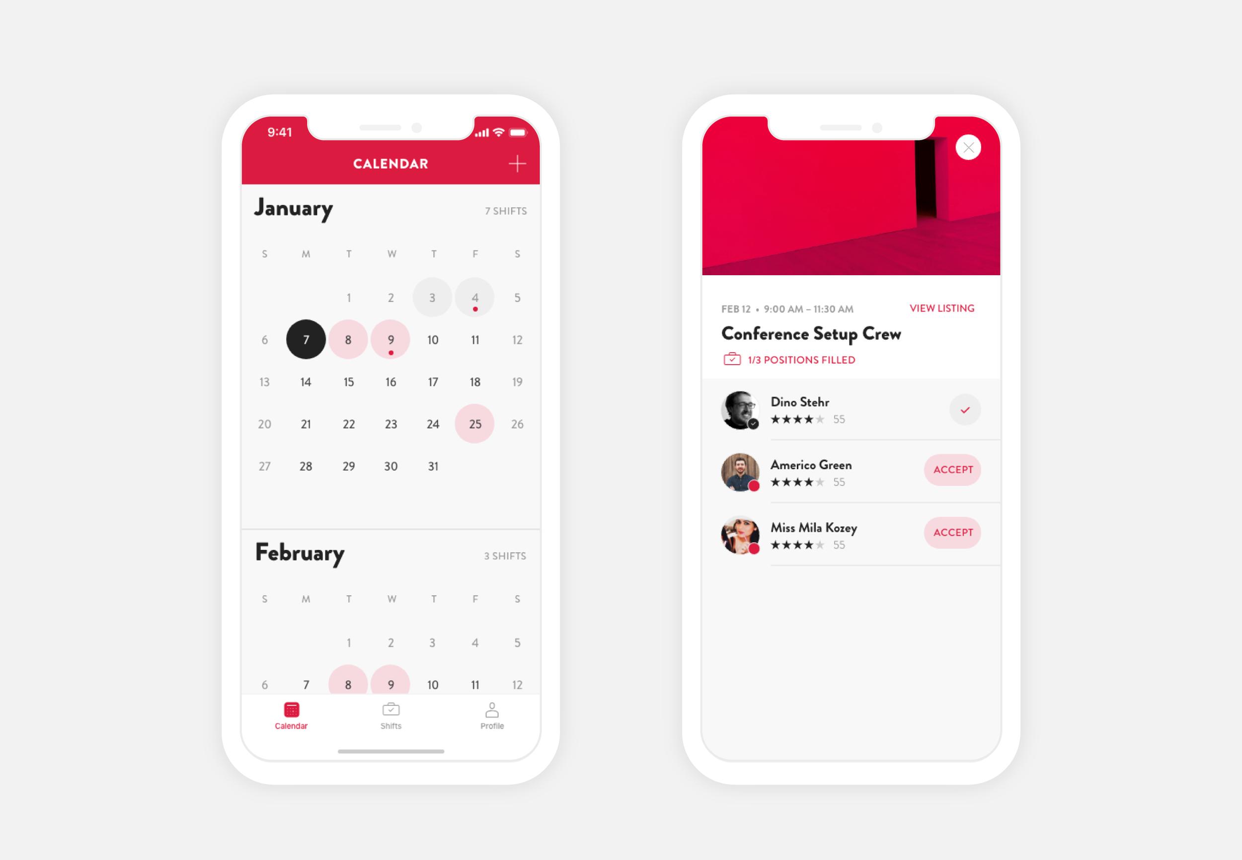 layout-calendar+shift.png