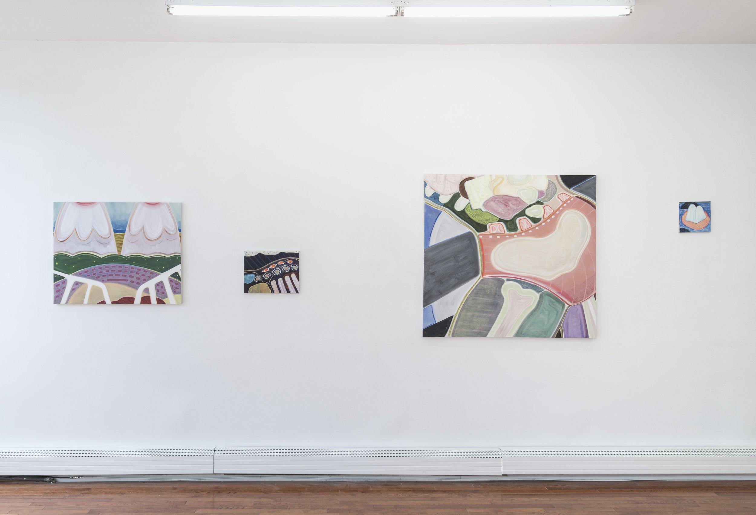 Installation Shot_Heartbeats_10.jpg