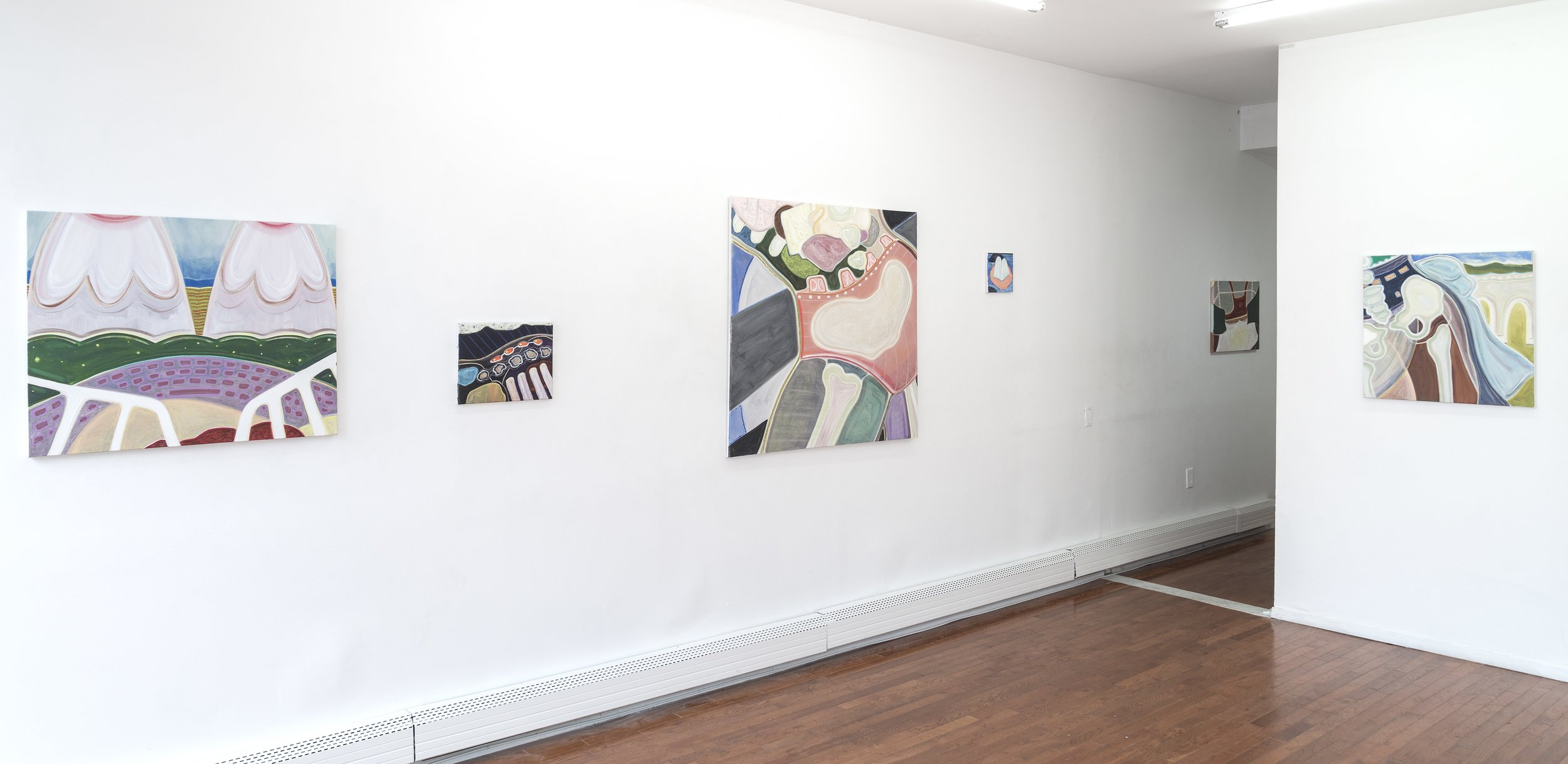 Installation Shot_Heartbeats_7 .jpg