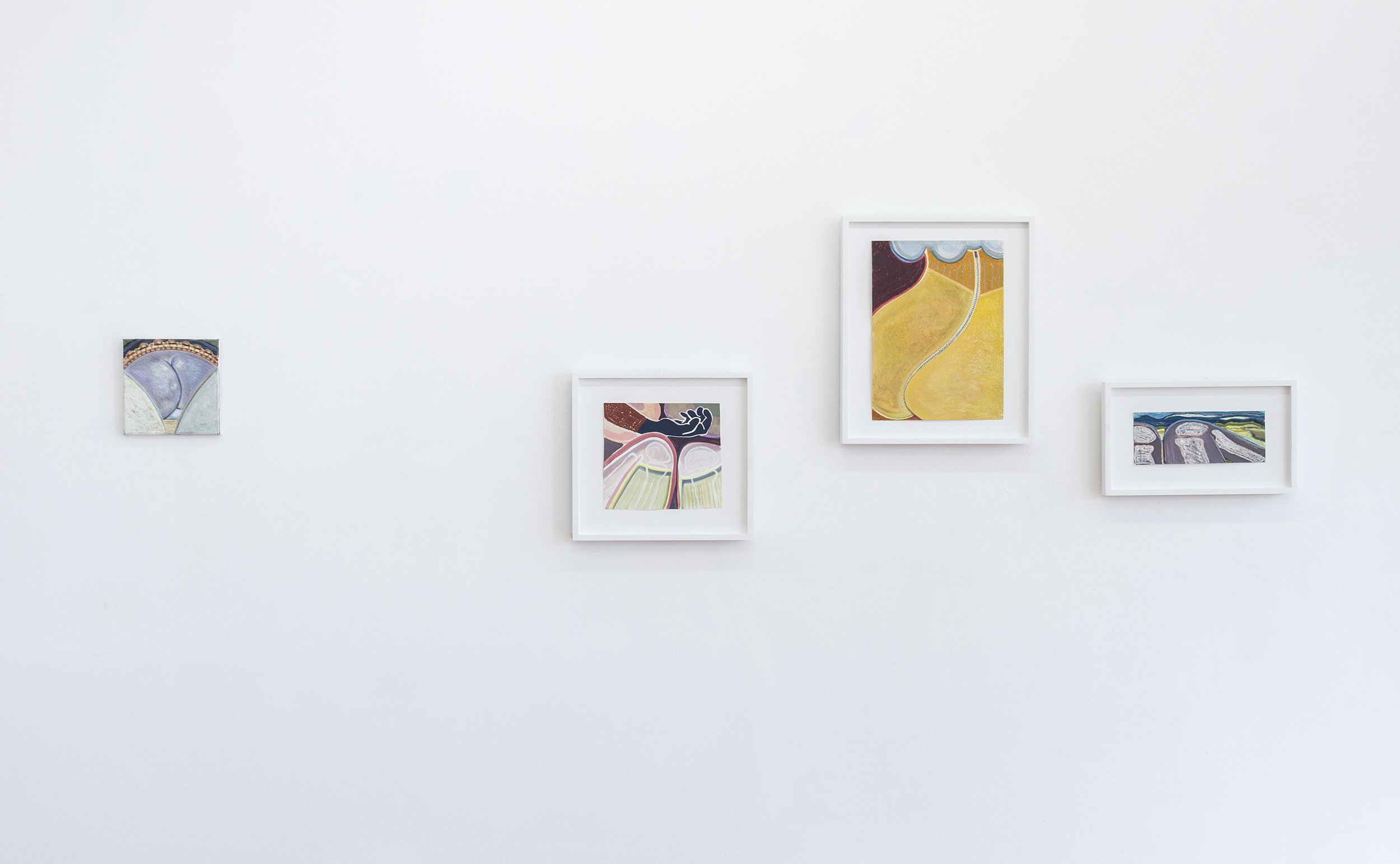 Installation Shot_Heartbeats_5.jpeg