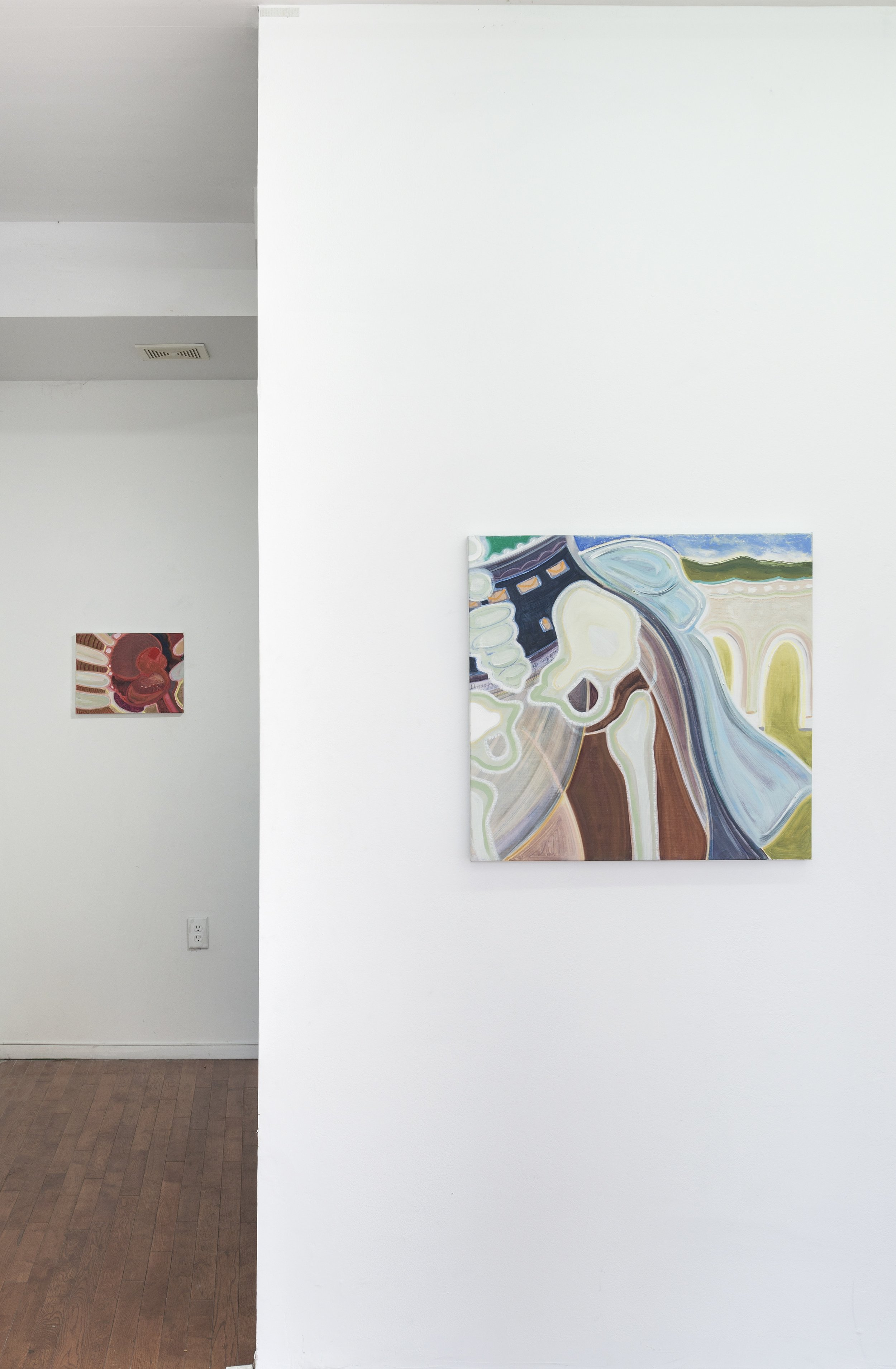 Installation shot_Heartbeats_12.jpg
