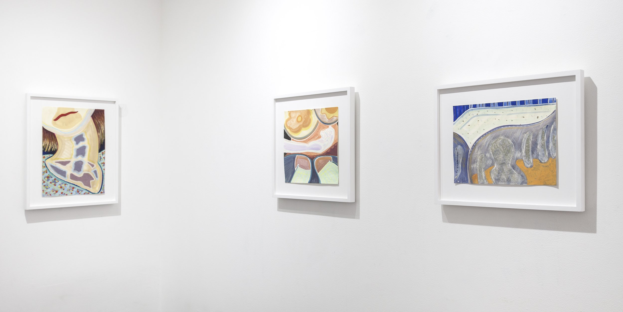 Installation Shot_Heartbeats_6. jpeg.jpg