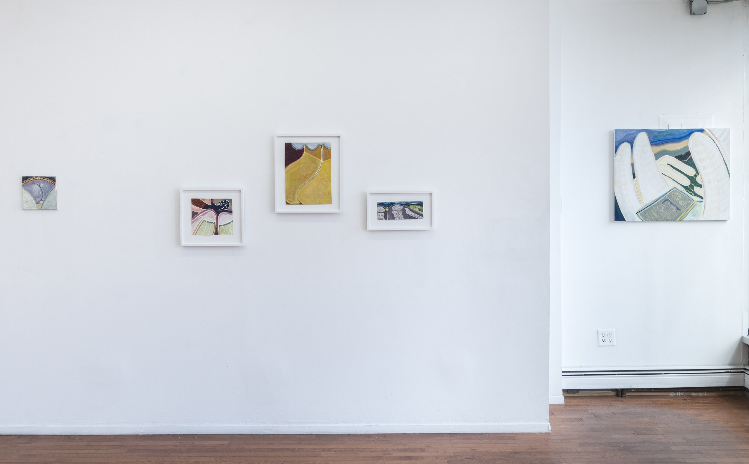 Installation shot_Heartbeats_8.jpg