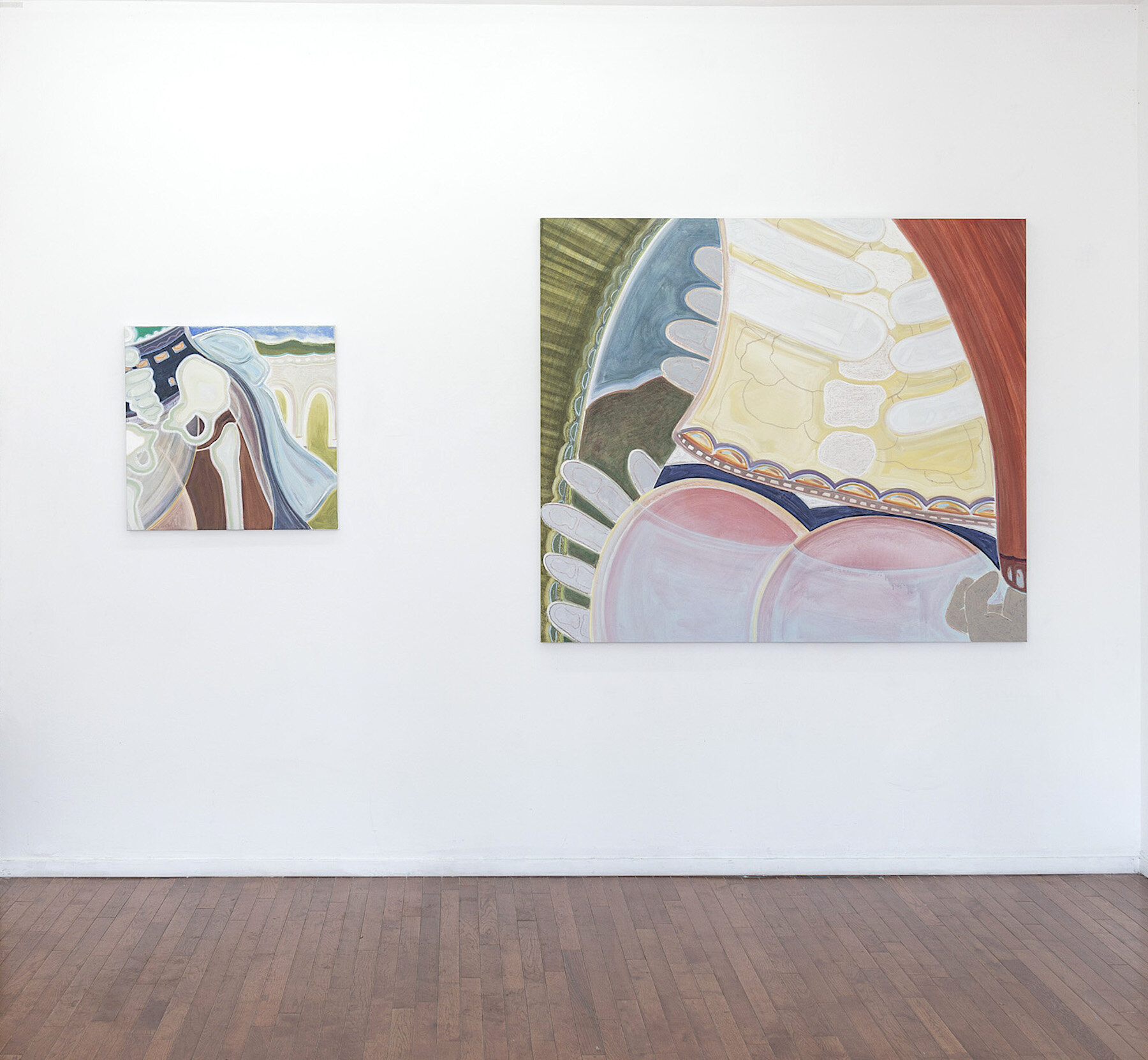 Installation Shot_Heartbeats_6.jpg