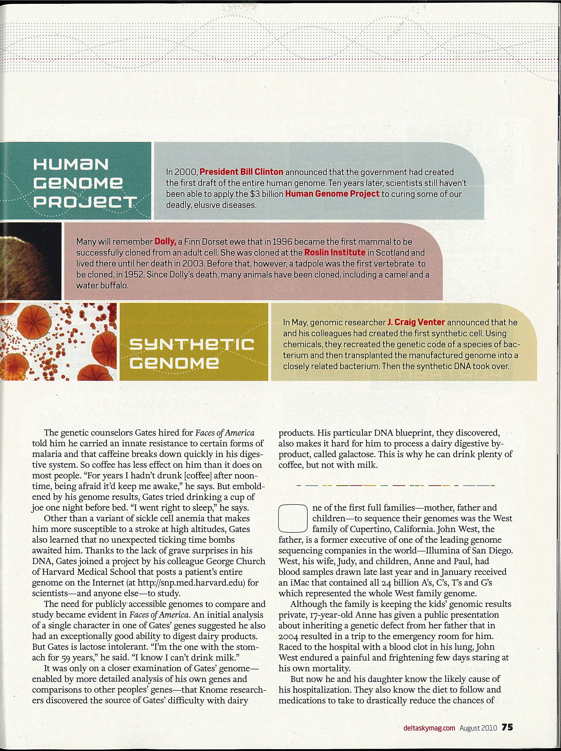 ARTICLE_Page_4.jpg