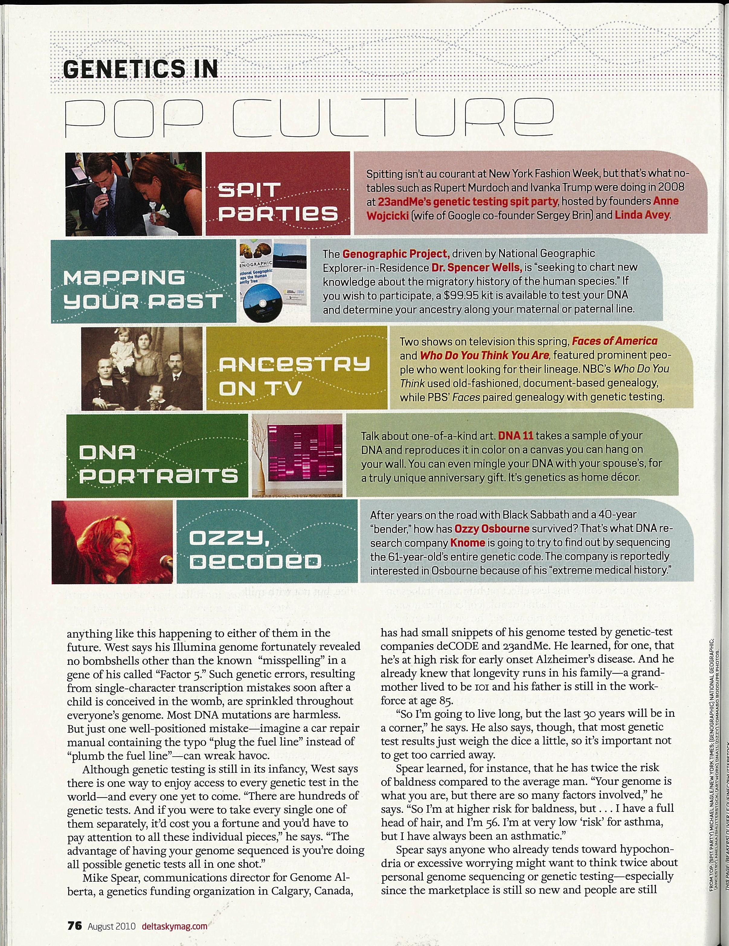 ARTICLE_Page_5.jpg
