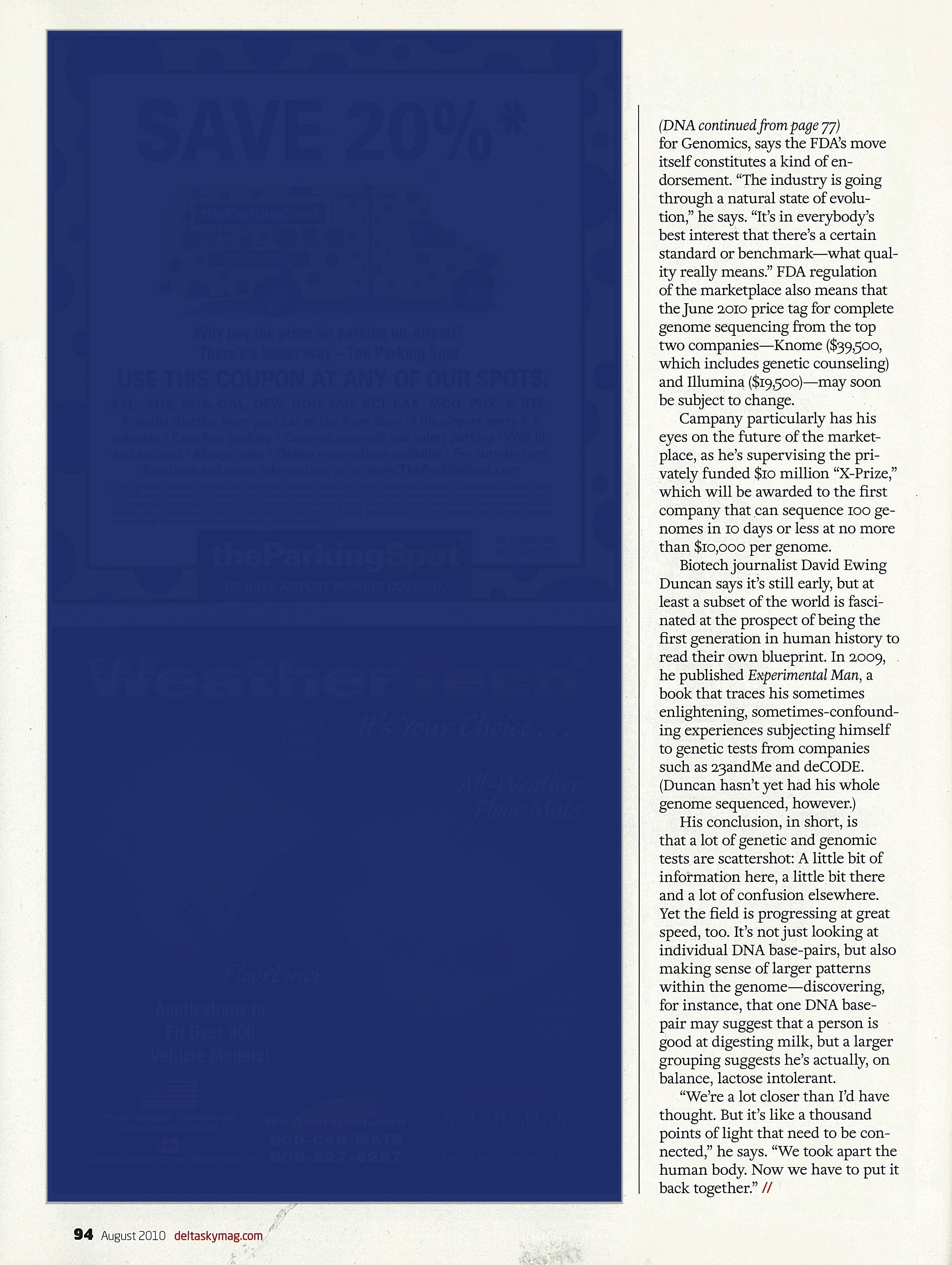 ARTICLE_Page_7.jpg