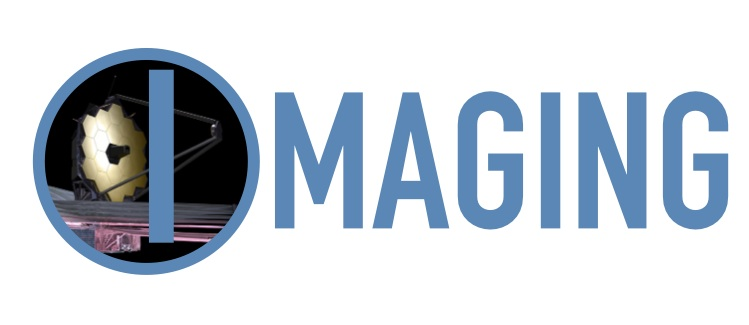 digital pictures representing medical images, measured information and visual (CGI) imaginings