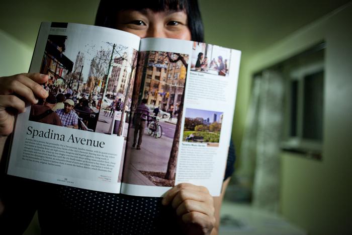 inflight-magazine-travel-photographer-tsang.jpg