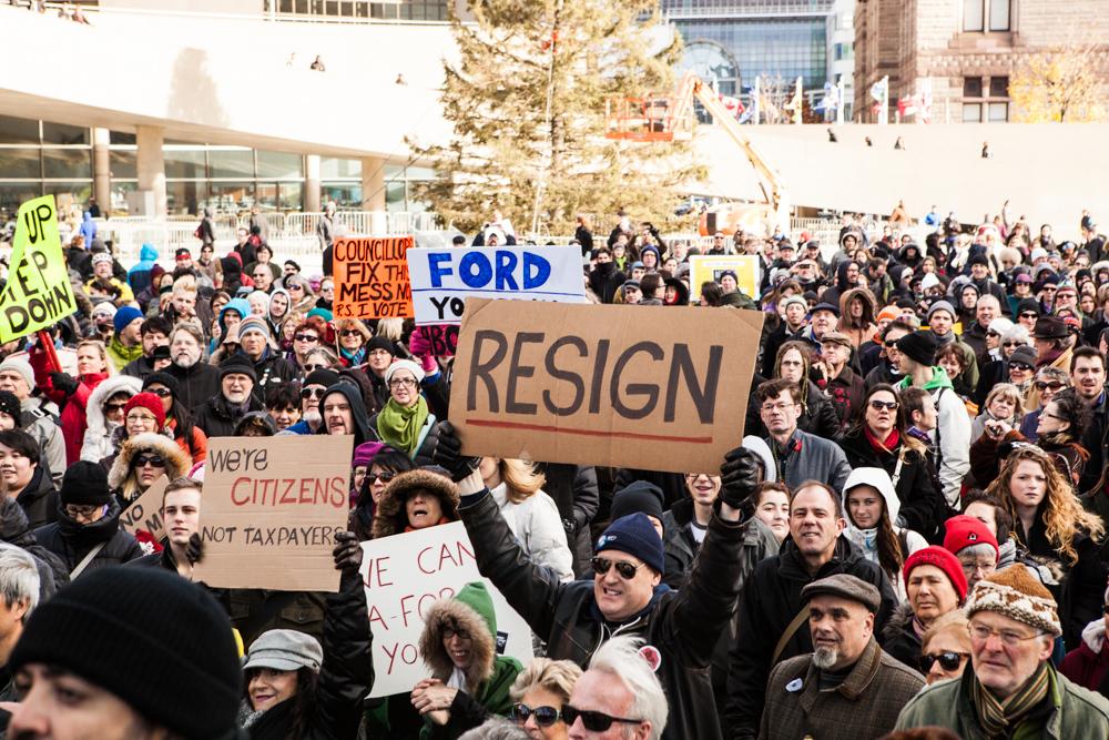 Save-Toronto-Rob-Ford.jpg