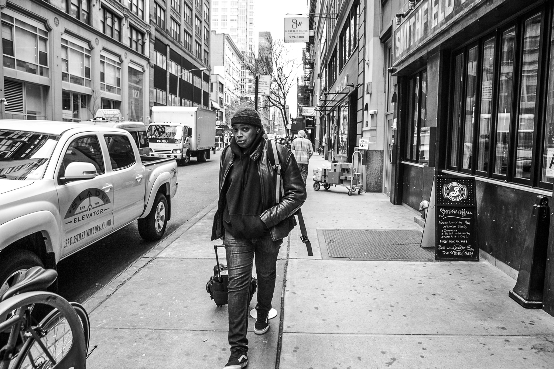 Sheba-Legend-NY-MasculineUs-1.jpg