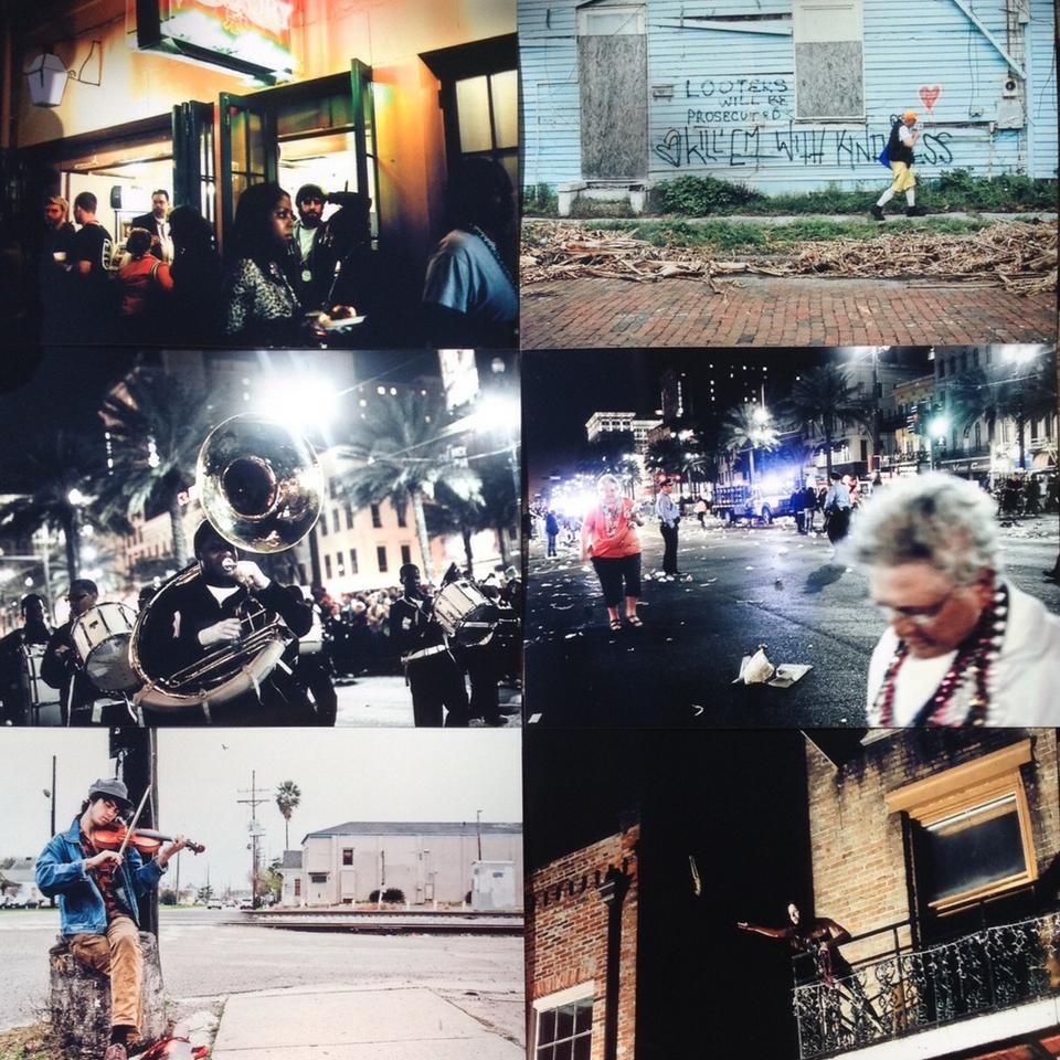 new-orleans-prints.jpg