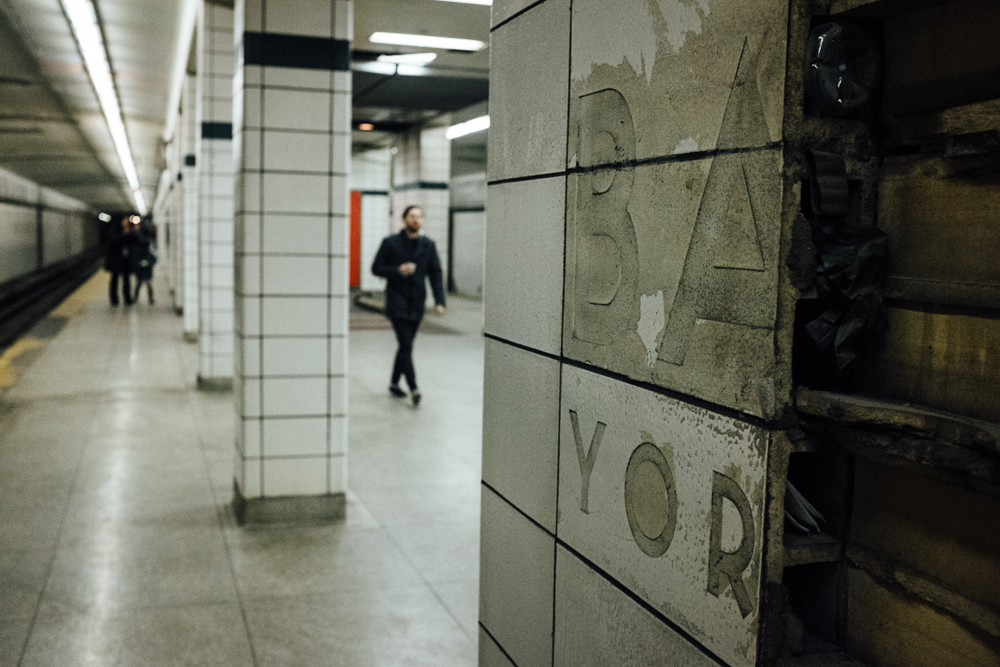 subway-toronto-abandoned.jpg