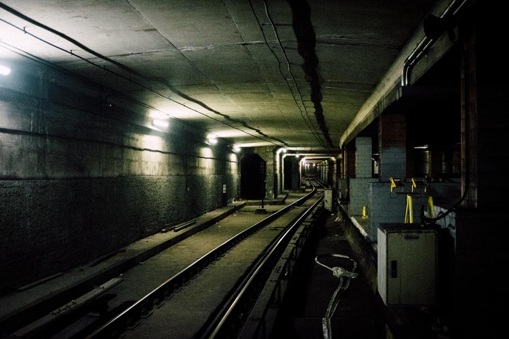 toronto-subway-underground.jpg