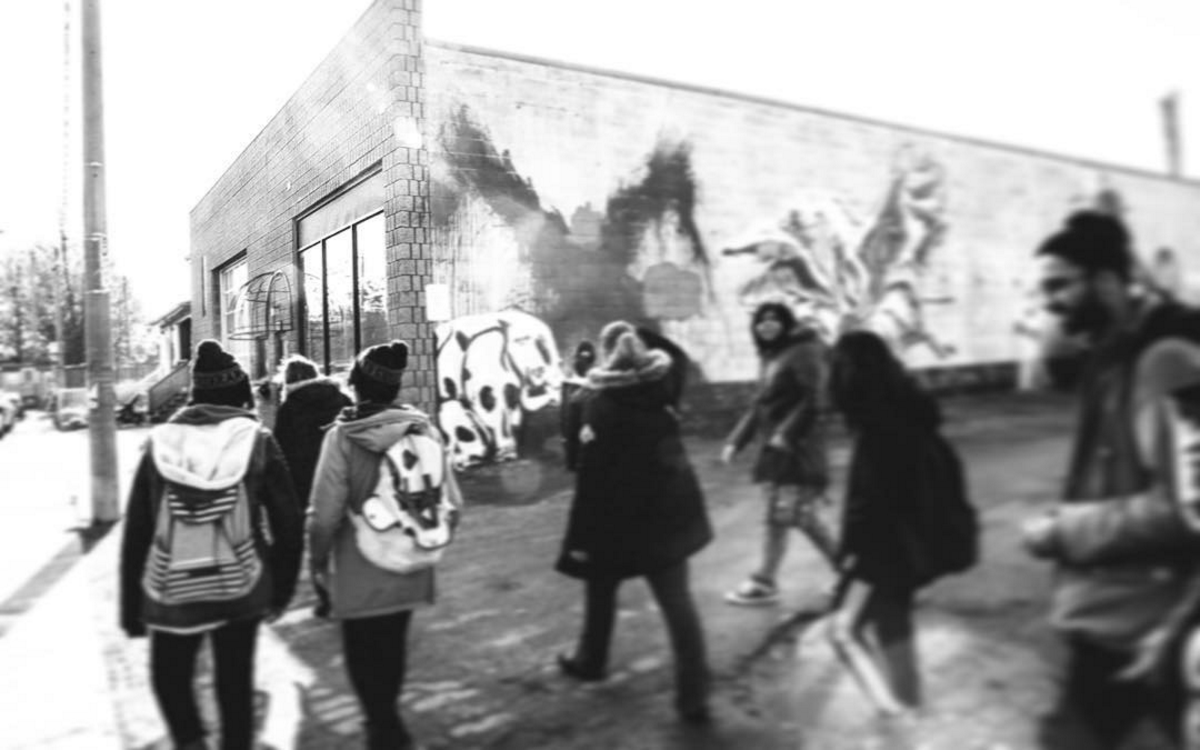 gallery-hop-toronto.jpg