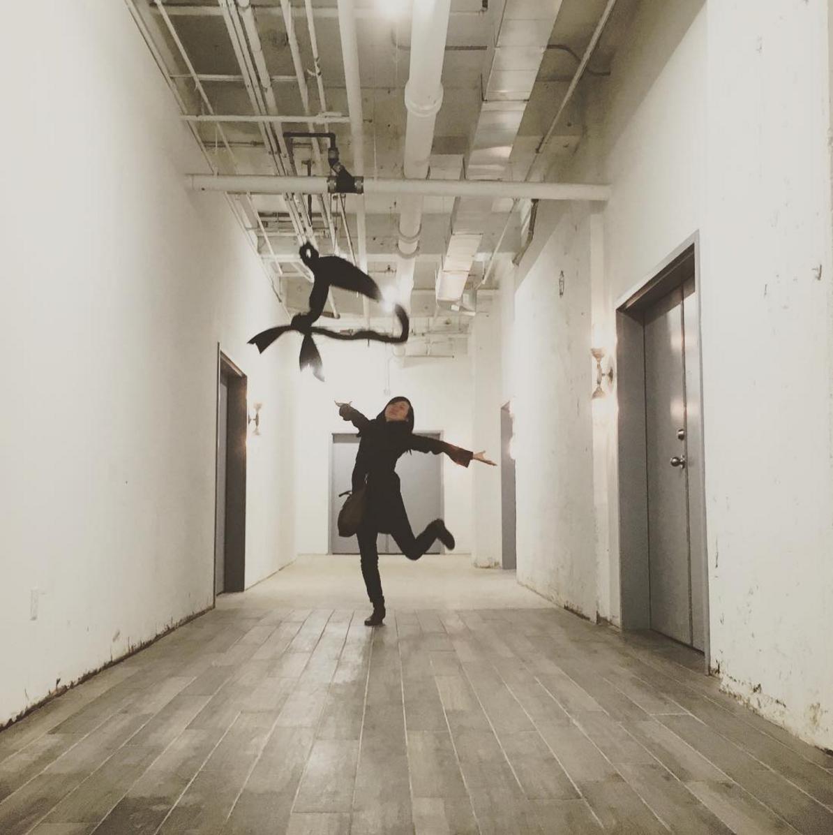 dancing-scarf-toronto.jpg
