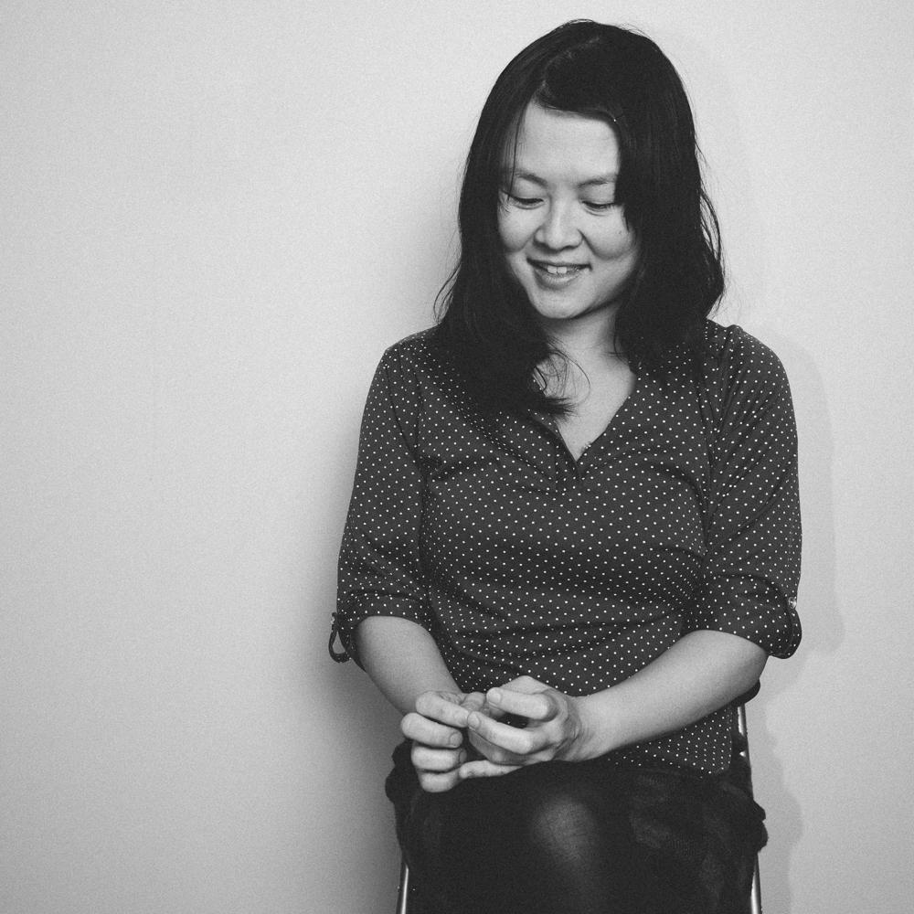 Connie-Tsang-Photographer-Toronto.jpg