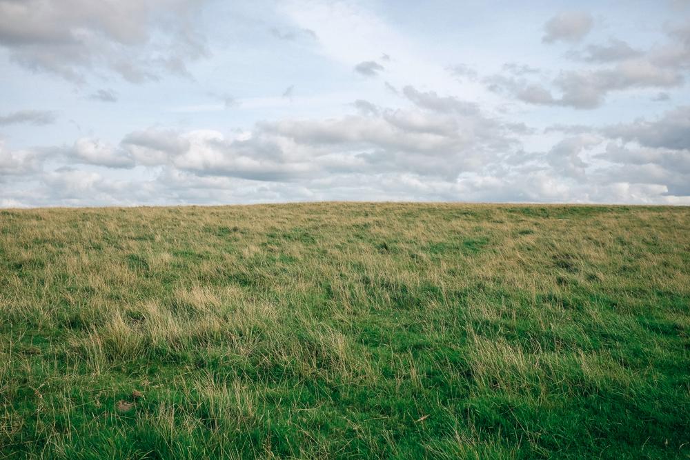 solsbury-hill-england.jpg