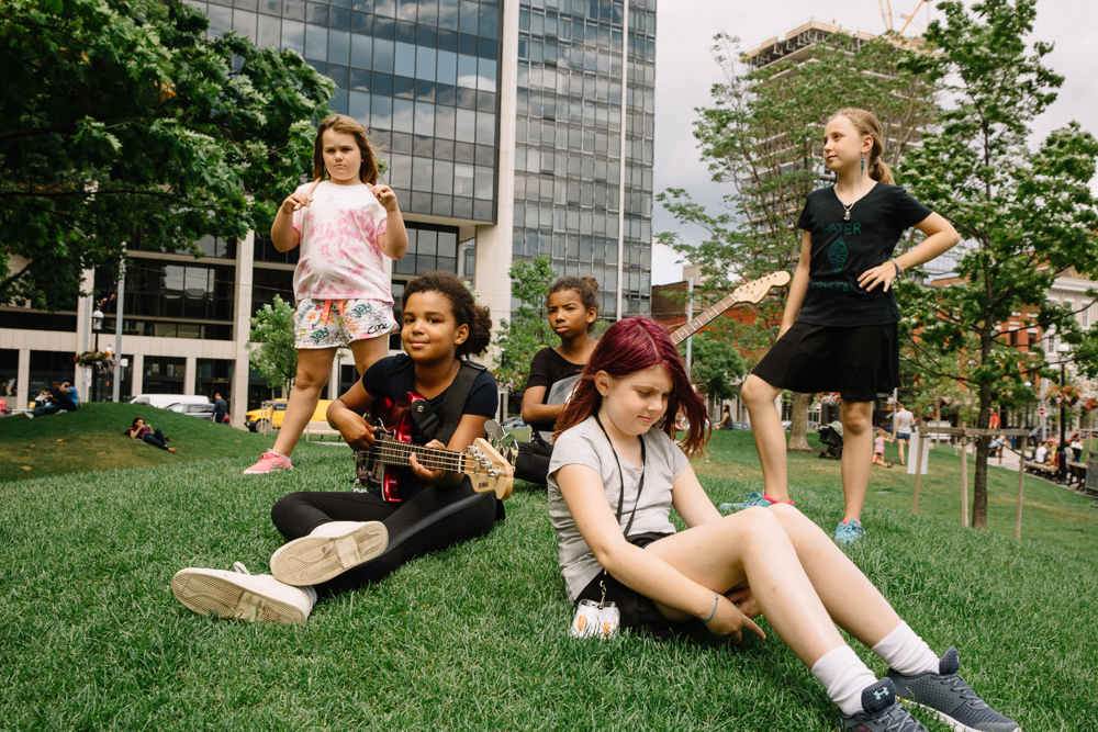 toronto-photographer-girls-rock-camp-4.jpg