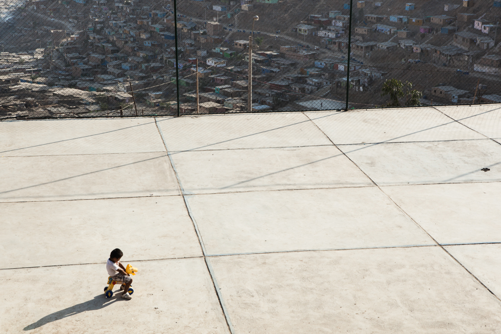 toronto-documentary-photographer-peru-4.jpg