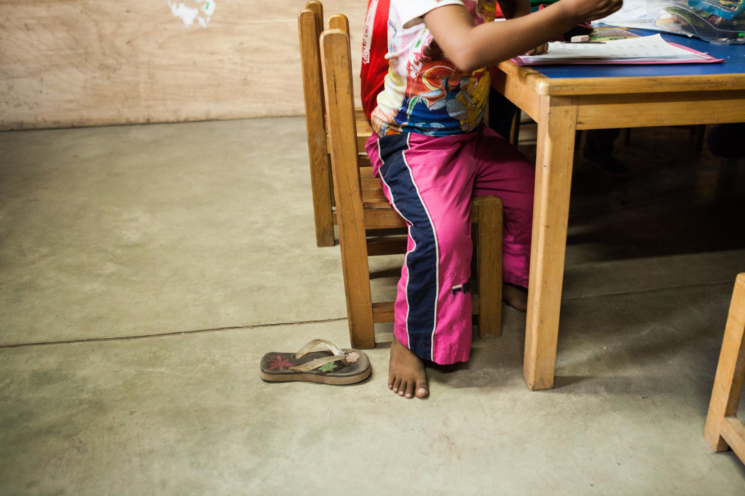 toronto-documentary-photographers-without-borders-3.jpg