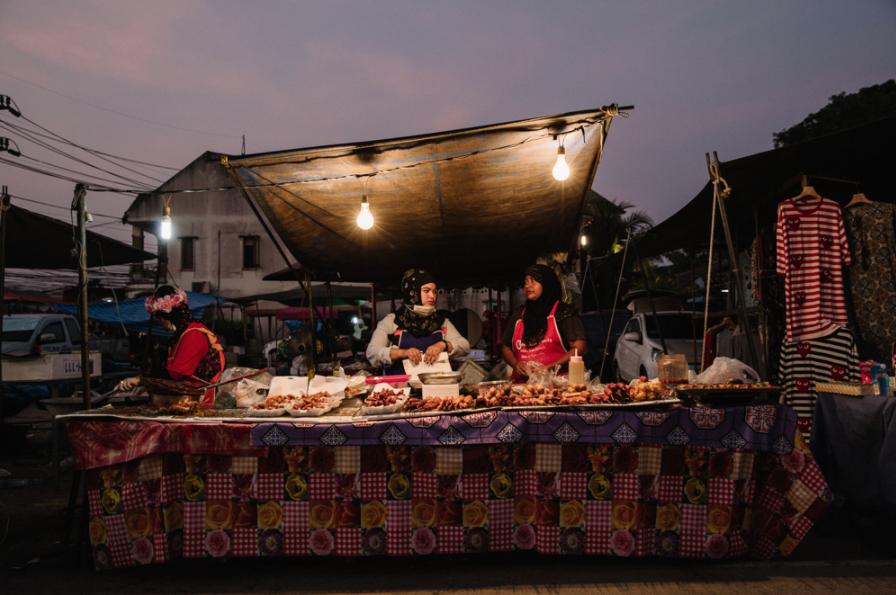 toronto-photographer-documentary-bangtao-5.jpg