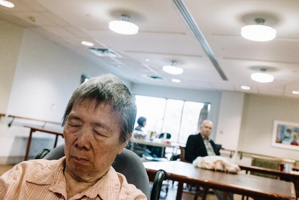 Family-Documentary-Photography-Tsang-1.jpg
