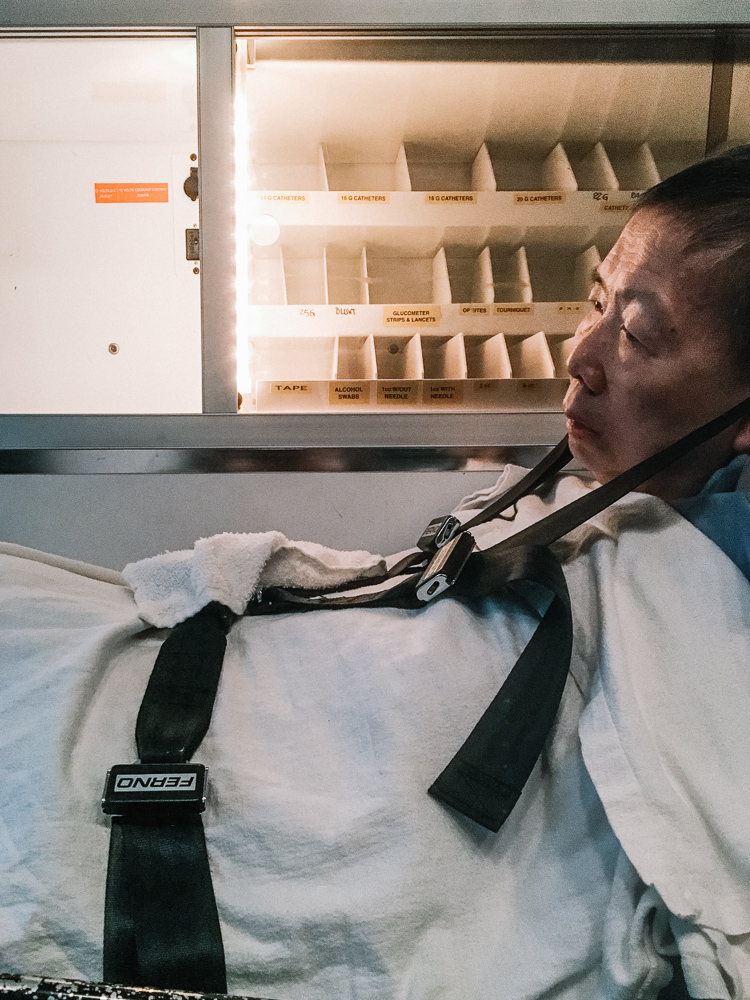 Family-Documentary-Photography-Tsang-7.jpg