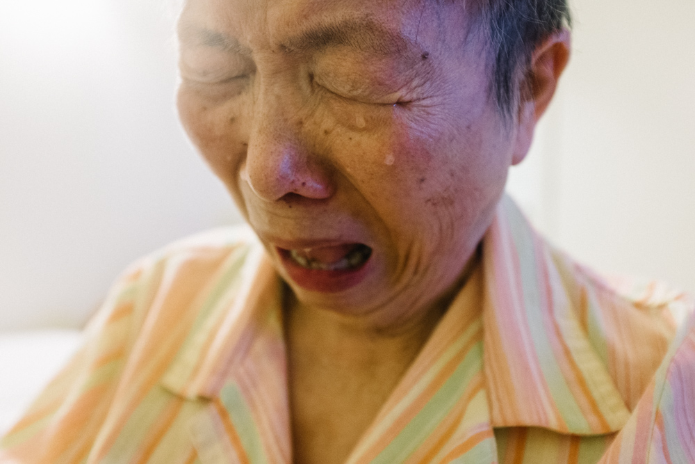 Family-Documentary-Photography-Tsang-10.jpg