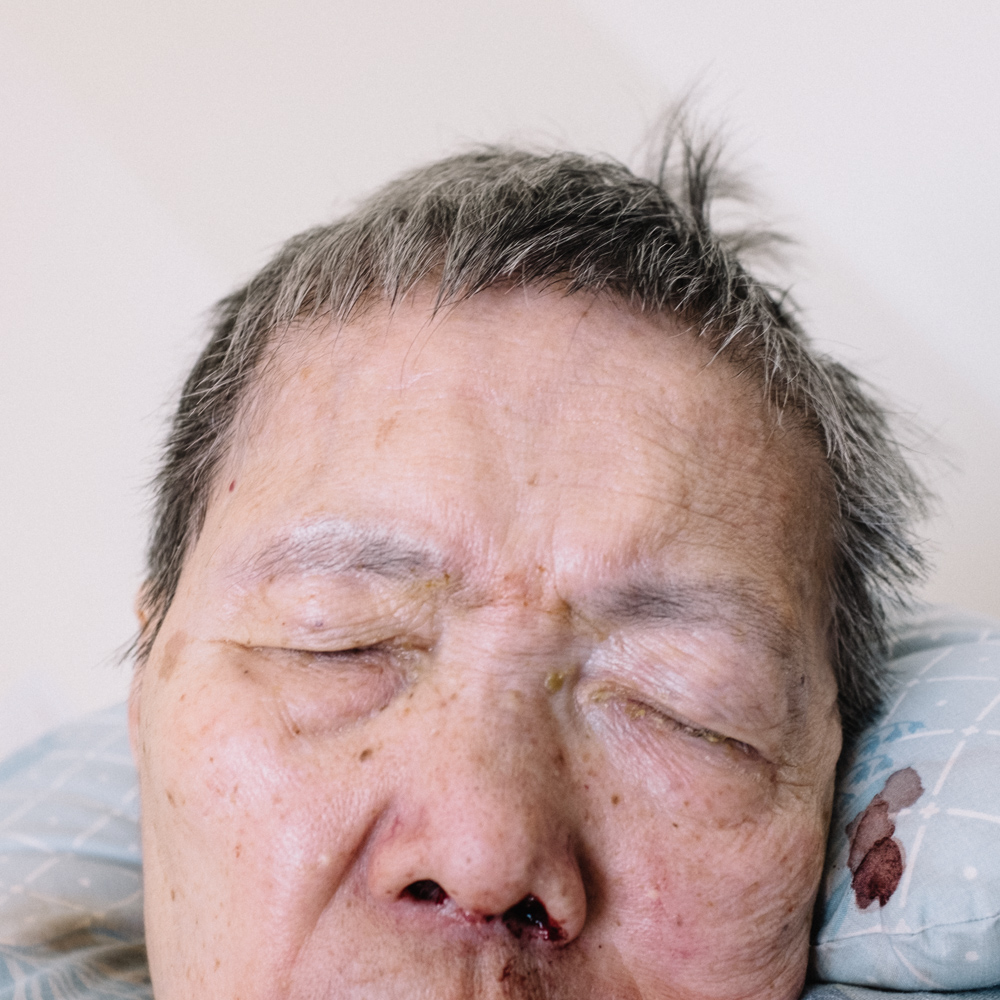 Family-Documentary-Photography-Tsang-11.jpg