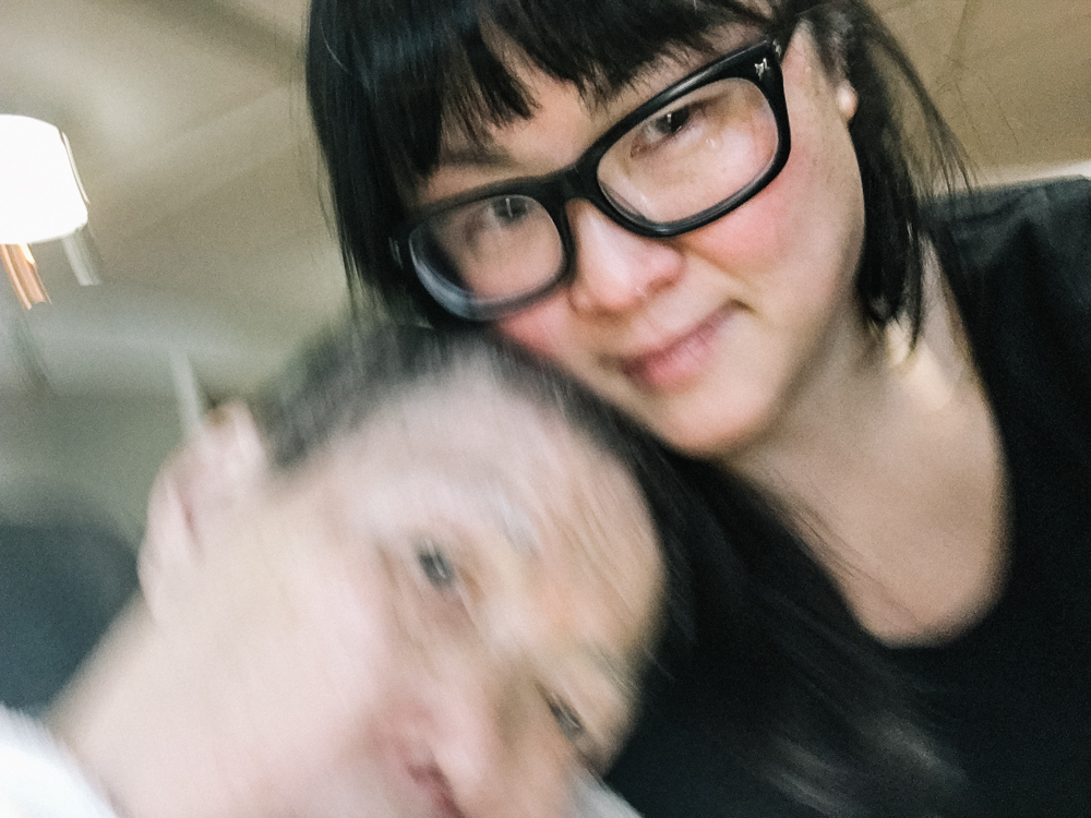 Family-Documentary-Photography-Tsang-12.jpg