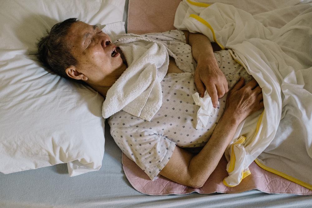 Family-Documentary-Photography-Tsang-13.jpg