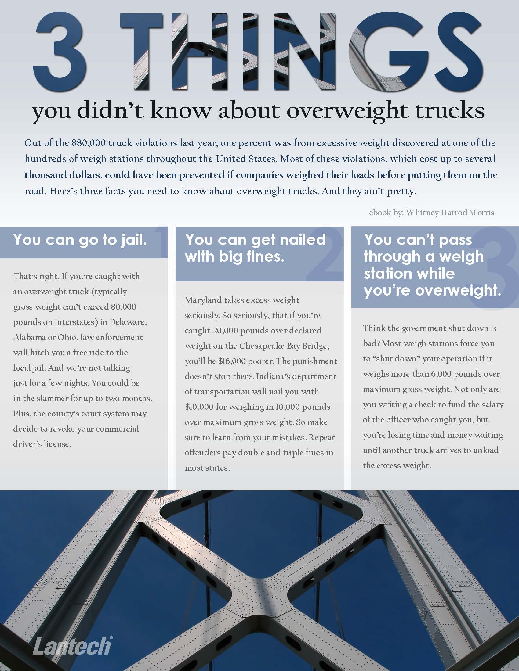 ebook-overweight-trucks.jpg