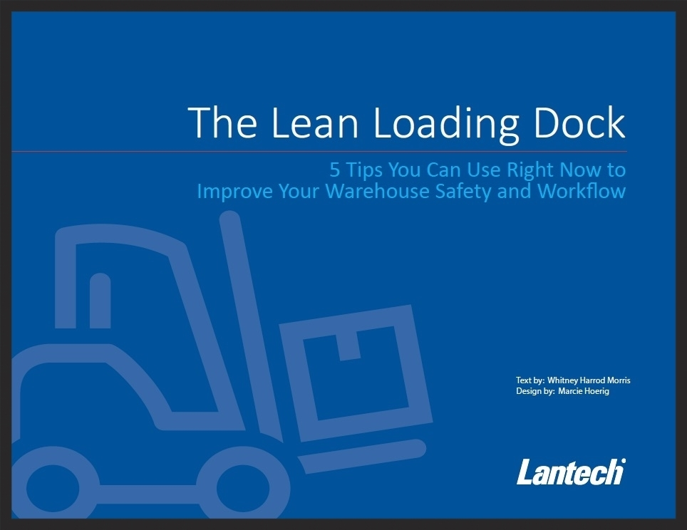 lean clip.jpg