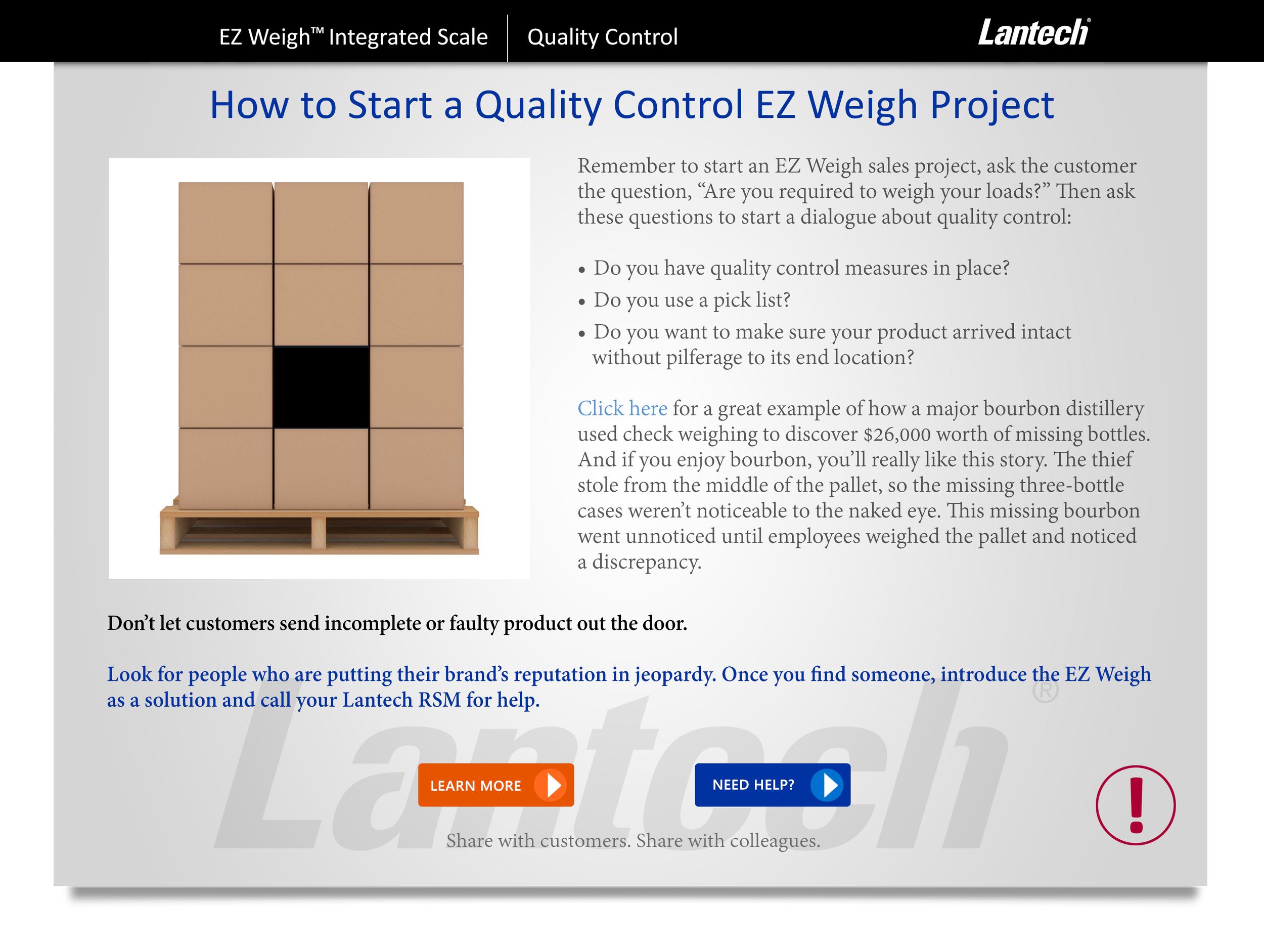 Version_15 EZ WEIGH  Email.jpg