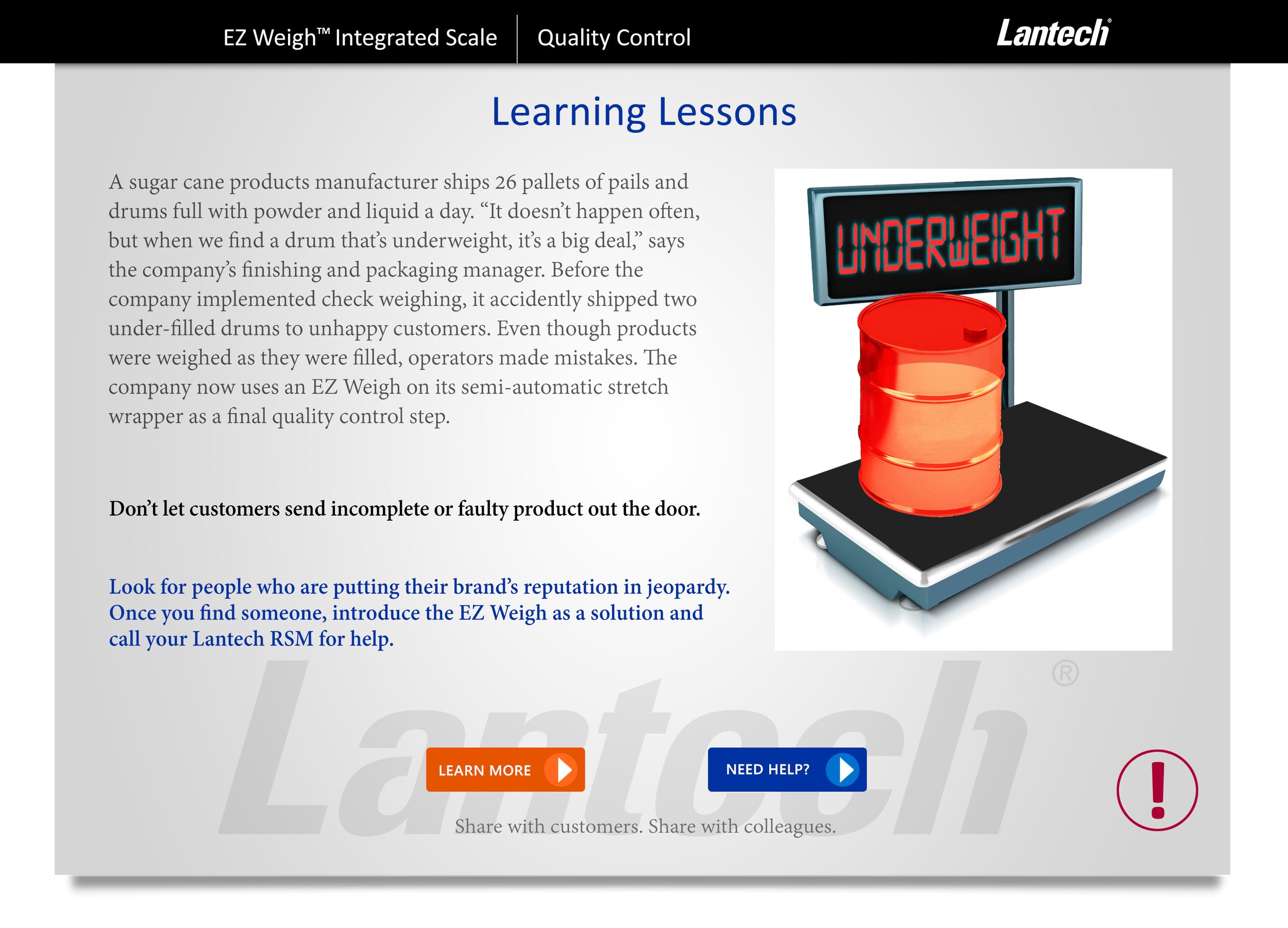 Version_16 EZ WEIGH  Email.jpg