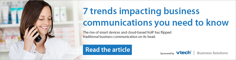 FastCo_Article-Banners_Biz-Telephony-Trends.jpg