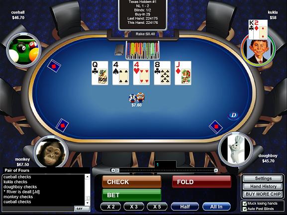 poker1_resize_50.png
