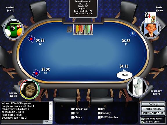 poker3_resize_50.png