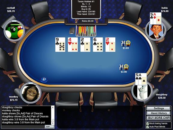 poker4_resize_50.png