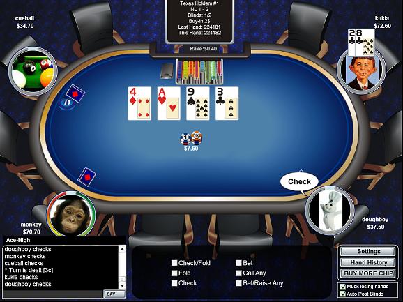 poker5_resize_50.png