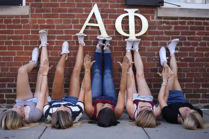alpha-phi-george-mason-sisterhood